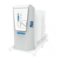 Генератор кислорода DS-PSA