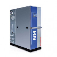 Мембранный генератор азота
